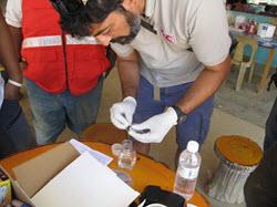 IFRC Malaysia