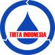Tirta Indonesia