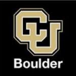 CUBoulder Logo