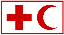 IFRC2