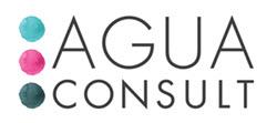 Aguaconsult